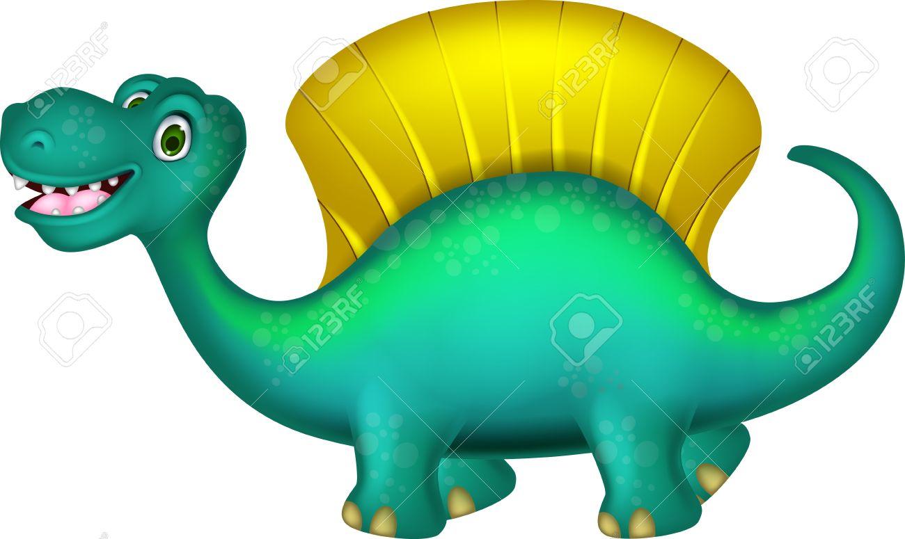1300x775 Spinosaurus Vs T Rex Clipart