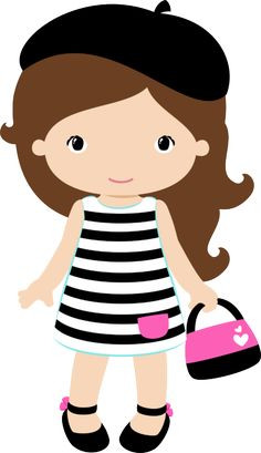 cute angel clipart at getdrawings com free for personal use cute