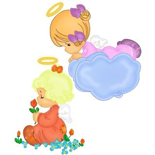 320x320 8 Best Angels Clip Art Images On Christmas Angels