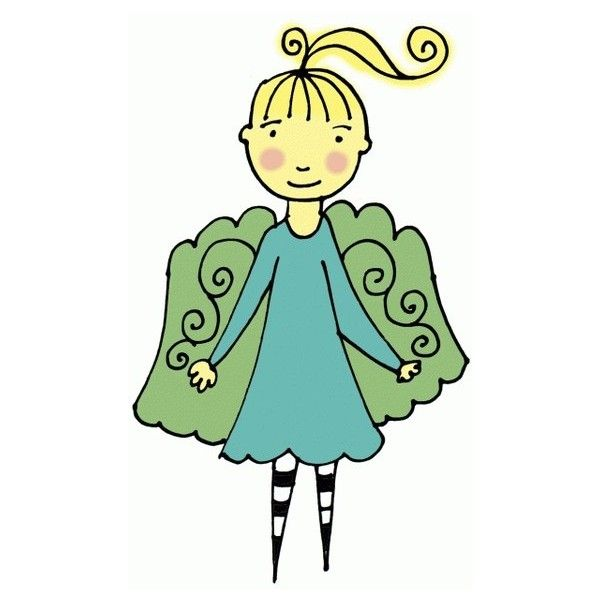 Cute Angel Clipart at GetDrawings com | Free for personal
