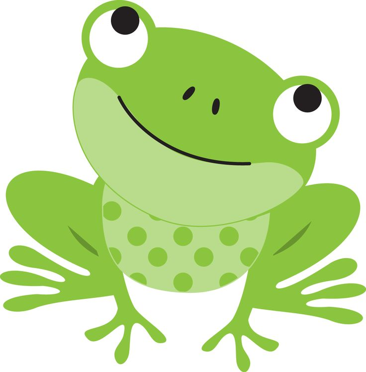 736x748 Angel Clipart Frog