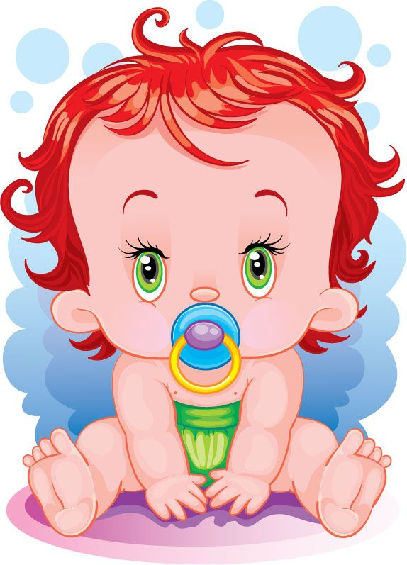 574x797 Collection Of Baby Clipart Free Download High Quality, Free