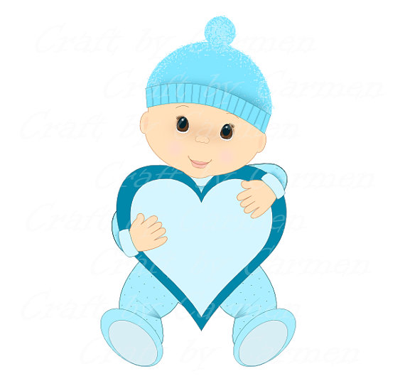 570x550 Cute Baby Boy Clipart 818c06f25dca180b507bb9cdf87f8fb4