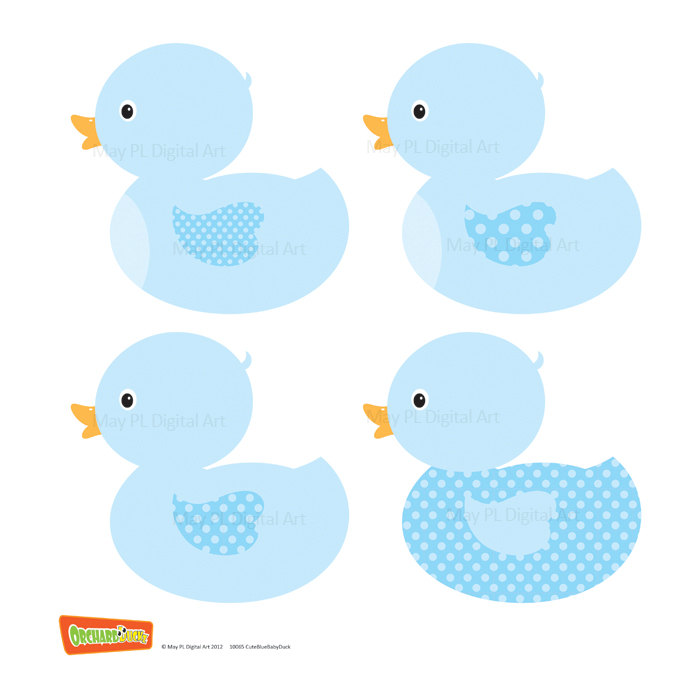 700x700 Baby Boy Baby Sprinkle Clipart Kid