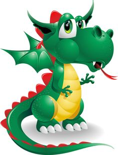 236x311 Cute Baby Dragon Clipart Clipart Panda