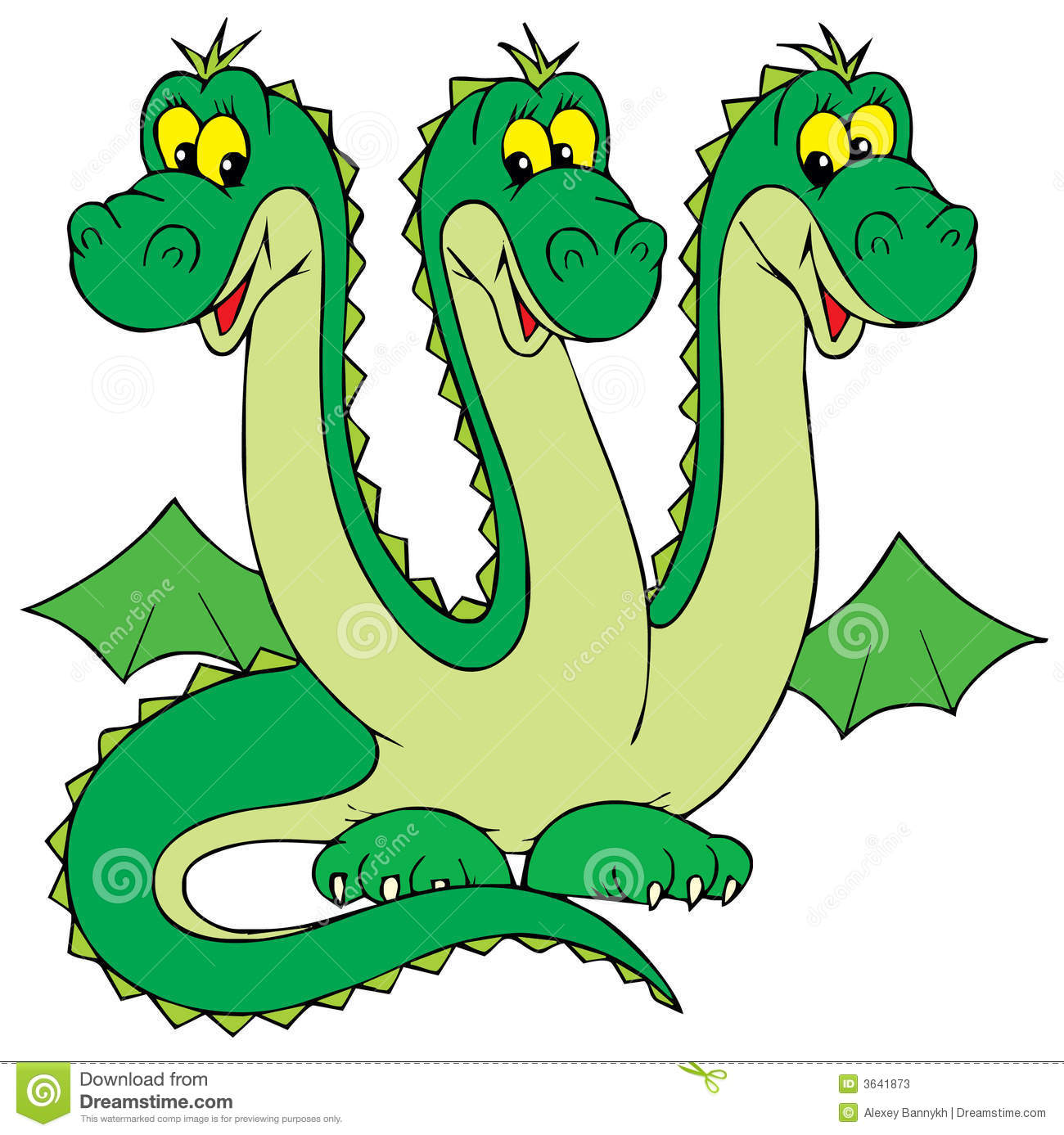1300x1387 Free Dragon Clipart