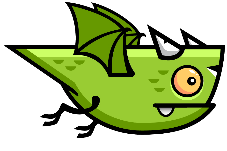 939x626 Baby Dragon Clipart Group