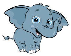 236x187 Cute Baby Elephant Clip Art Baby Elephant Page 3