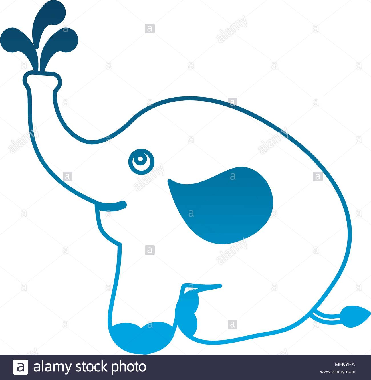 1300x1332 Cute Baby Elephant Stock Photos Amp Cute Baby Elephant Stock Images