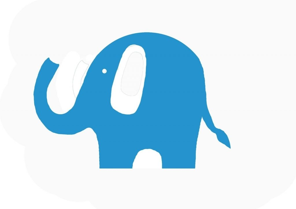 1024x723 Free Cute Baby Elephant Clipart Images (34 Images)