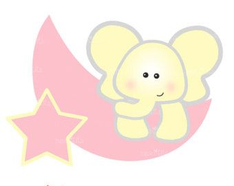 340x270 Baby Elephant Clipart Png