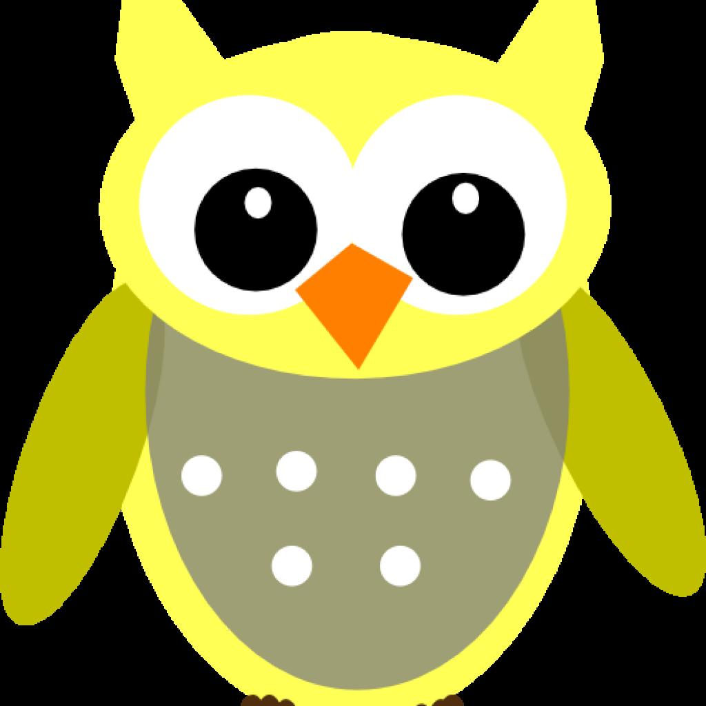 1024x1024 Cute Owl Clipart House Clipart