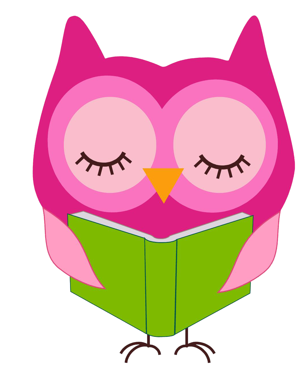 1073x1296 Cute Reading Png Hd Transparent Cute Reading Hd.png Images. Pluspng
