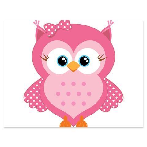 480x480 Modern Ideas Animated Owl Clipart Clip Art Images