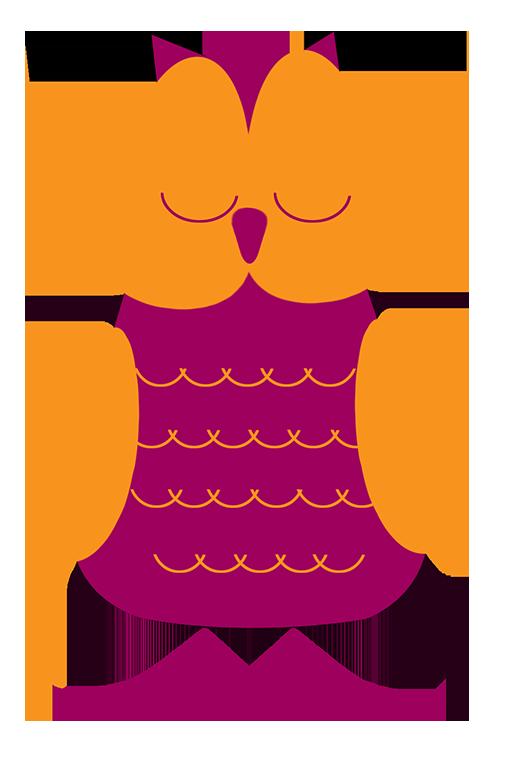 531x768 Owl Clip Art