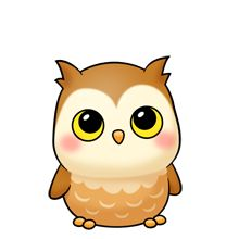 220x220 Collection Of Baby Owl Clipart High Quality, Free Cliparts