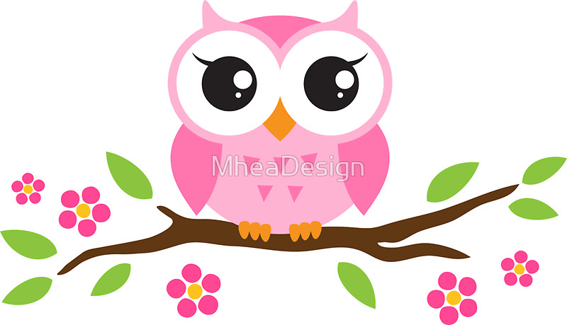 800x459 Weird Owl Pictures Cartoon Clipart Commercial Use Digital Animal