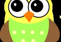 200x140 Baby Owl Clipart Cute Ba Owl Clipart Clipart Download Wallpaper