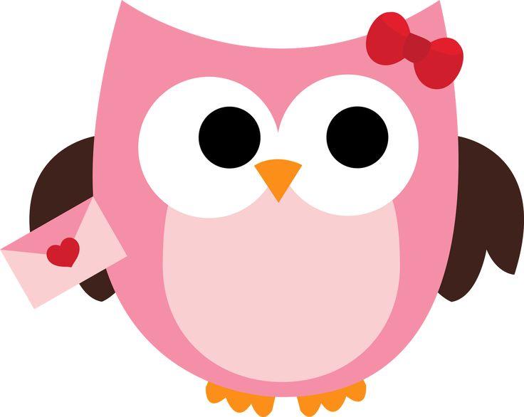 736x586 Free Owl Clipart Cute Owl Clipart 1