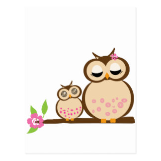 324x324 Mom And Baby Owl Clip Art Mommy Clipart Cute Mom 8