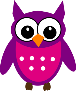 249x298 Baby Owl Clipart Black And White Clipart Panda