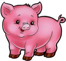 222x204 Pig
