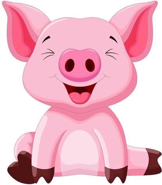 564x644 Pin By Xiangrui Li On Pig Piglets, Animal Projects