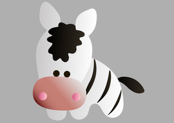 339x240 Baby Zebra Clip Art Photos, Royalty Free Images, Graphics, Vectors