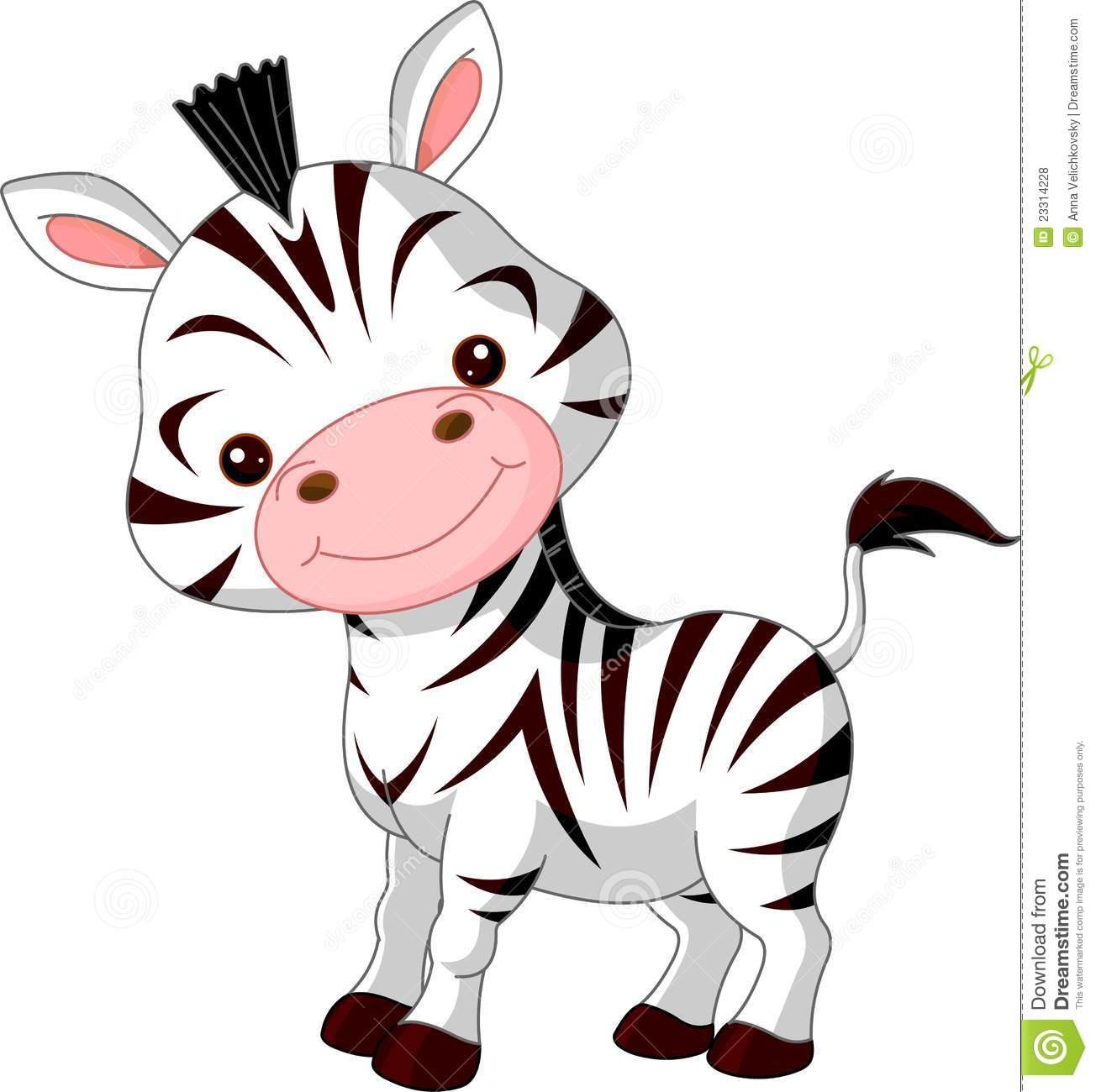 cute baby zebra clipart at getdrawings com free for personal use rh getdrawings com cute zebra clipart