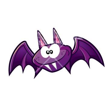 355x370 Bat Clipart Anything Cartoon