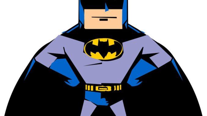 678x381 Bat Clip Art Amp Cartoon Images Download