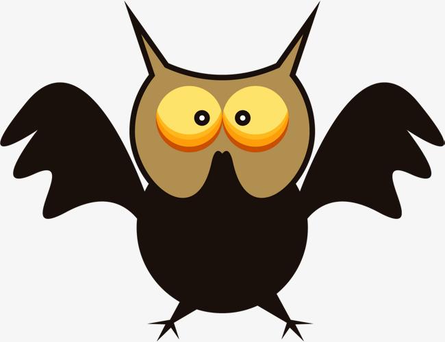 650x500 Cartoon Bats Png Images Vectors And Psd Files Free Download