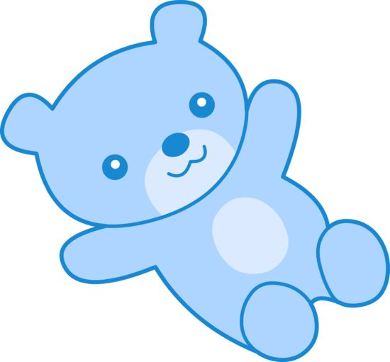 550x511 Cute Bear Teddy Bear Clip Art On Teddy Bears Clip Art And Bears 2