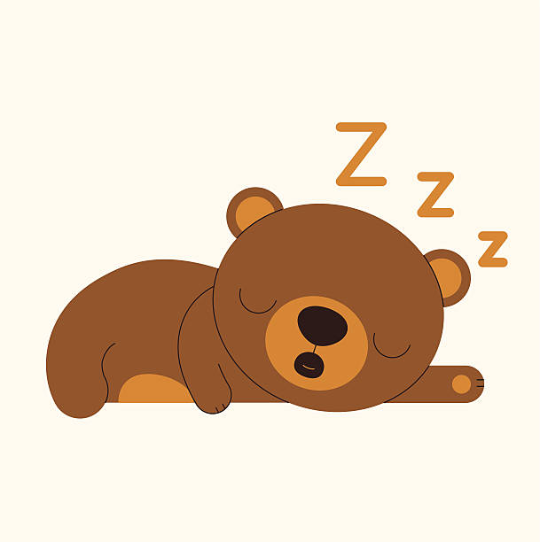 609x612 Gallery Sleeping Teddy Bear Clip Art,