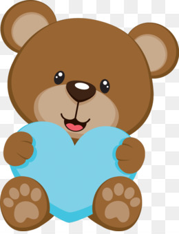 260x340 Teddy Bear Baby Bears Drawing Clip Art