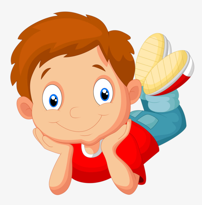 650x661 Cute Boy, Boy, Cartoon, Lovely Png Image And Clipart For Free Download