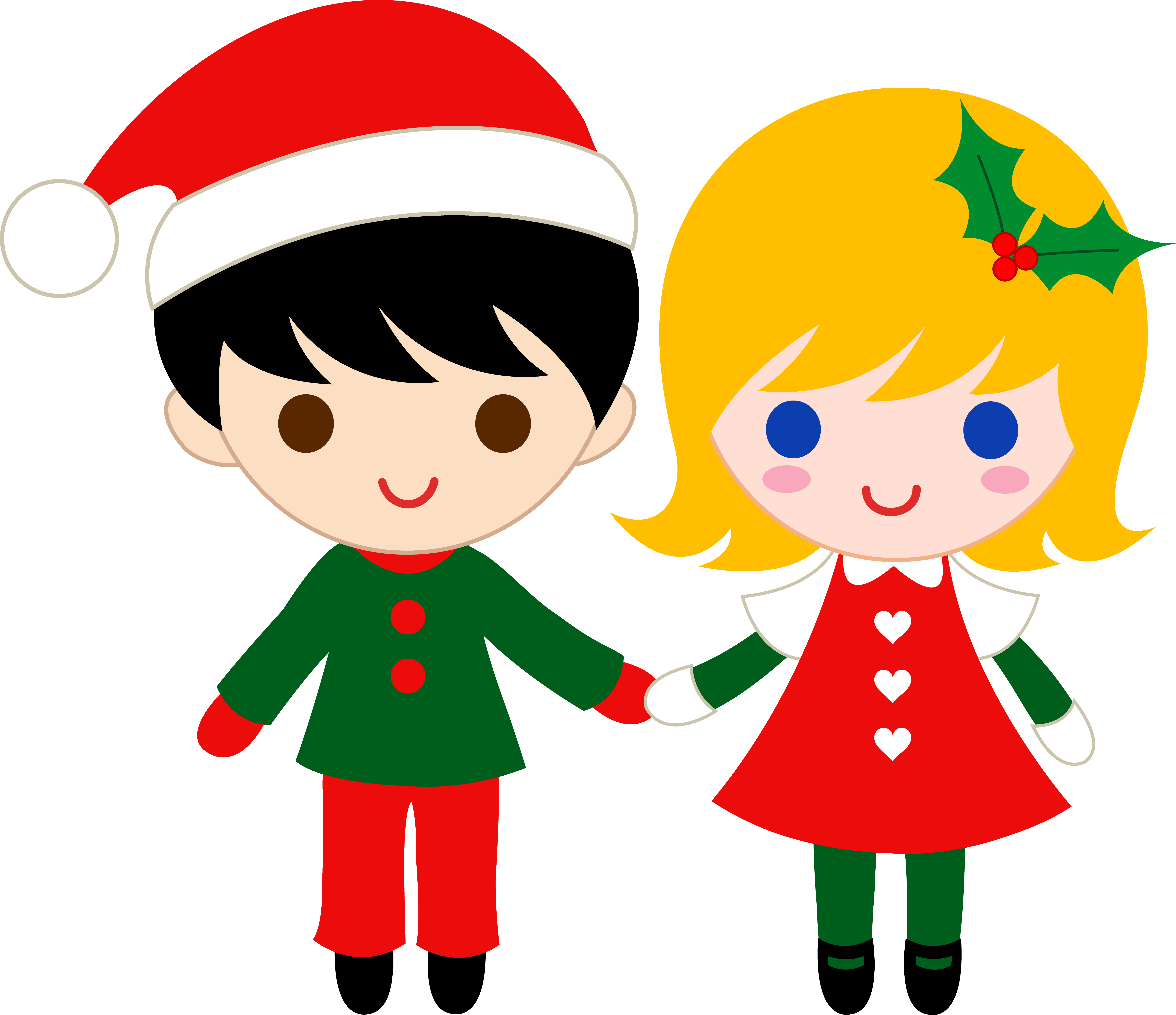 7105x6130 Collection Of Cute Kids Clipart High Quality, Free Cliparts