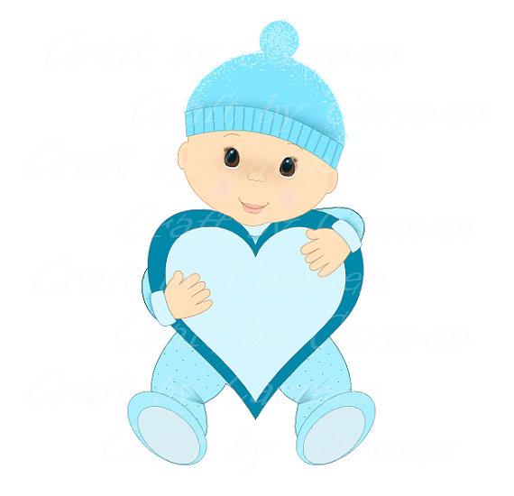 570x550 Cute Baby Boy Clipart 818c06f25dca180b507bb9cdf87f8fb4
