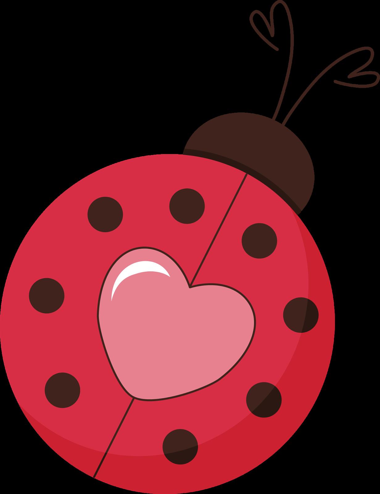 1231x1600 Bug Clip Art Free Clipart 2