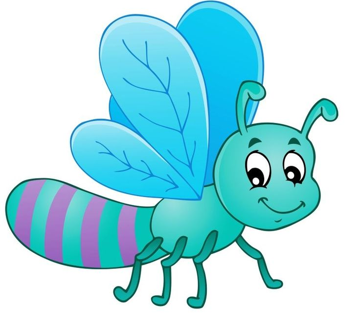cute bug clipart at getdrawings com free for personal bee vector free bee vectoring technology inc