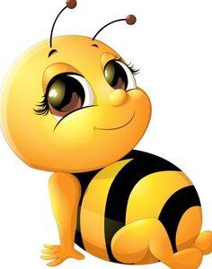 236x300 Bee Cartoon Royalty Free Cliparts, Vectors, And Stock Illustration