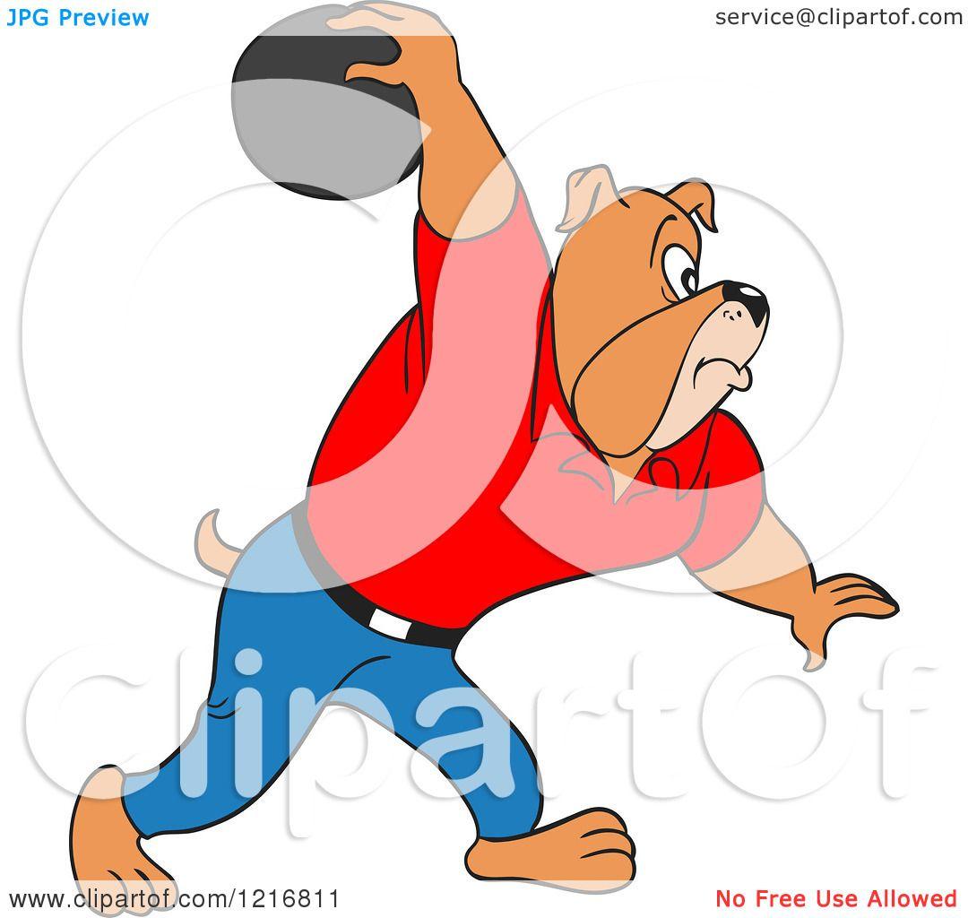 Cute Bulldog Clipart At Getdrawingscom Free For Personal Use Cute