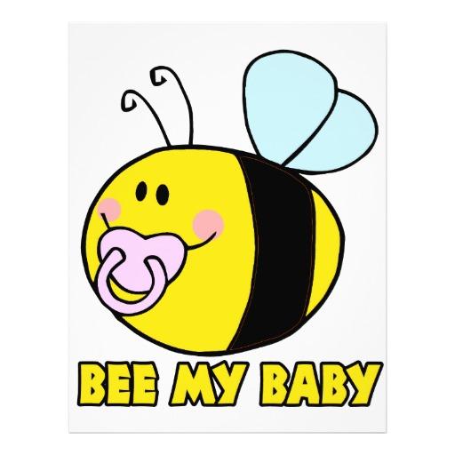 512x512 Bumble Bee Free Cute Bee Clip Art An A Cute Bee Clipartbold