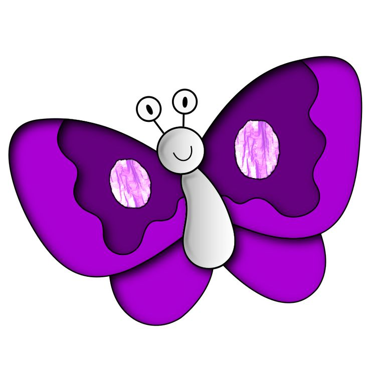 736x736 Incredible Inspiration Violet Clipart Flower Clip Art At Clker Com