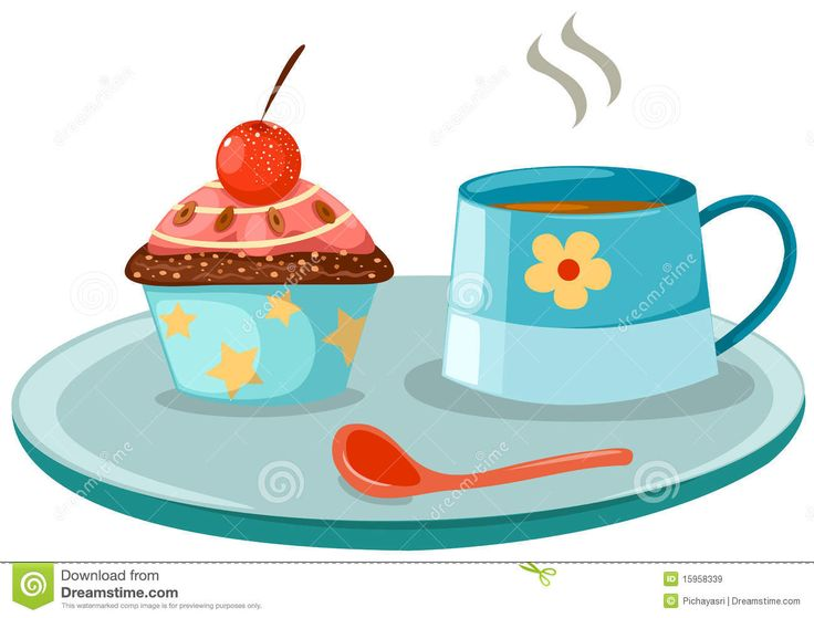 736x559 Free Clipart Coffee And Cake Amp Free Clip Art Coffee And Cake