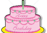 200x140 birthday cake clip art free cute birthday cake clipart gallery