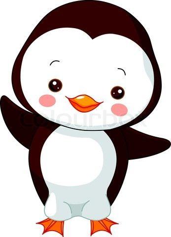 347x480 Cartoon Animal Pictures Cute Cartoon Animals Free Download Clip