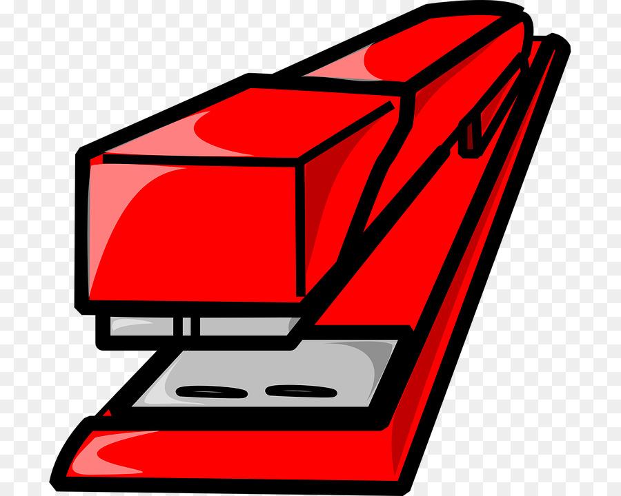 900x720 Paper Stapler Staple Remover Clip Art