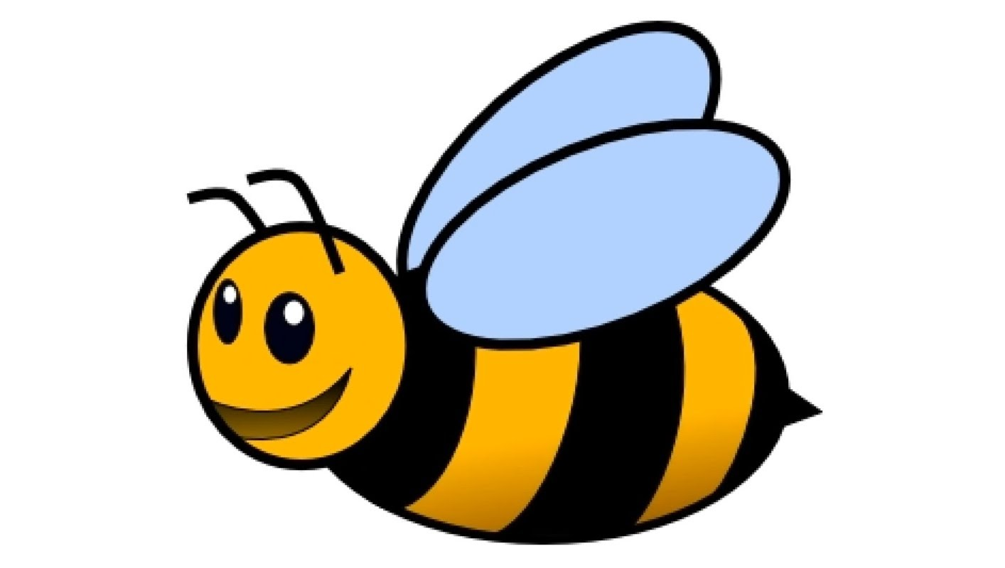 1414x800 Surprise Pictures Of Cartoon Bees To Use Public Domain Bee Clip