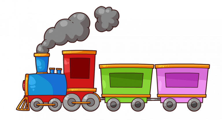 768x415 Cartoon Train Photo Cartoon Train Free Cute Cartoon Train Clip Art